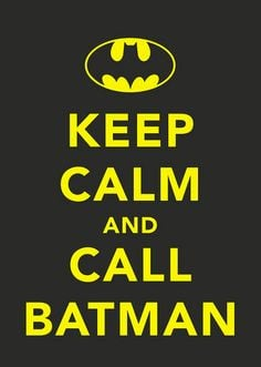 batman quotes and sayings | Tags: batman , Comic Quote More