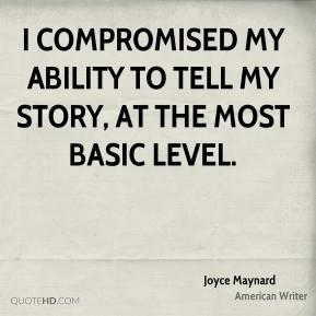joyce-maynard-joyce-maynard-i-compromised-my-ability-to-tell-my-story ...