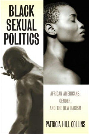 Patricia Hill Collins: Racism and Gender Issues
