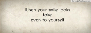 when_your_smile-25013.jpg?i