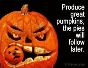 ... pumpkin carving ideas words images largest collection quotes Pictures