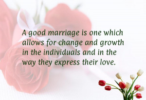 wishes quotes for friend wedding wishes messages wedding quotes ...