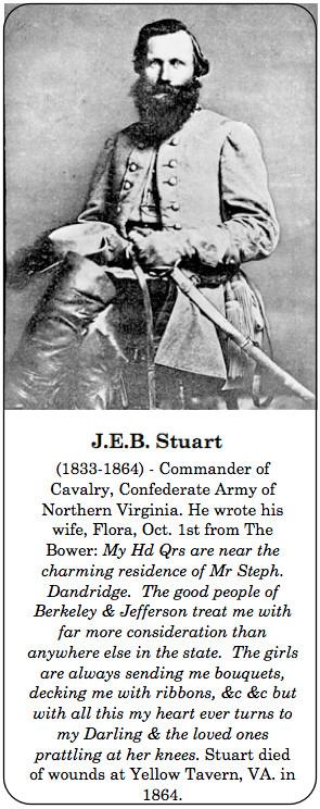 JEB.Stuart