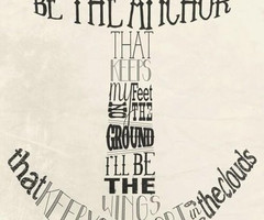 in collection: Quotes And Sayings
