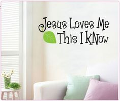 ... vinyls wall quotes church nurseries decor church decor love quotes