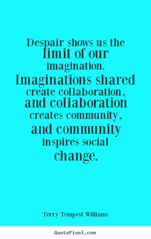 inspirational quotes on collaboration quotesgram