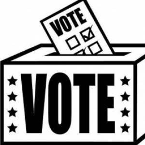 Best Quotes About Voting Quotations