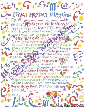 Birthday Wallpaper To go to Unexcelled Crony – Up to date hd wallon ...