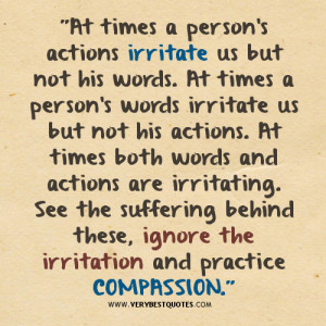compassion-quotes-dealing-with-people-quotes.jpg