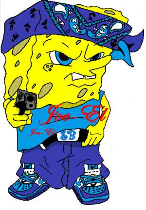 themasterswordsman_gangsta-spongebob.png