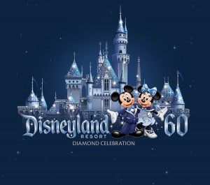... series of pins featuring memorable Walt Disney moments and quotes
