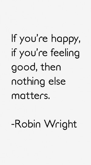 robin-wright-quotes-27716.png