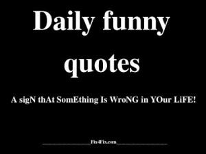 quotes humorous daily quotes humorous daily quotes humorous daily ...