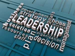 Eric Jacobson On Management And Leadership
