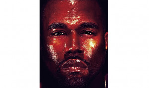 19 Best Quotes From Kanye West In Interview Magazine