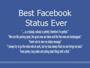 Stupid People Quotes For Facebook. QuotesGram