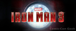 iron man 3 marvel Hd Wallpapers