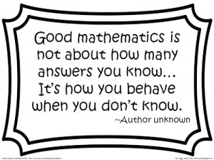 Mathematics Quotes By Famous Mathematicians