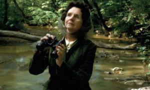 Rachel-Carson-008.jpg