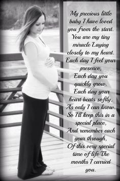 Maternity pictures...33 weeks pregnant with our first baby...a little ...