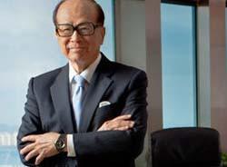 Li-Ka-Shing-Asian-Billionaire.jpg