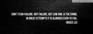 don't_fear_failure.-122592.jpg?i