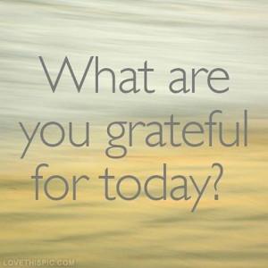 gratitude quotes pics