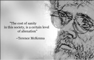 good business person are: tenacity, refined skills, inertia, integrity ...