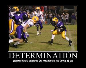 quotes on determination. Determination-quotes