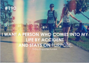 jimihendrix # quote # love # skateboard # couples # holdinghands ...