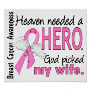 Breast Cancer Quotes Posters Prints Art