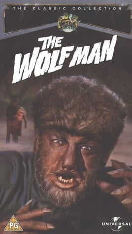 14 december 2000 titles the wolf man the wolf man 1941