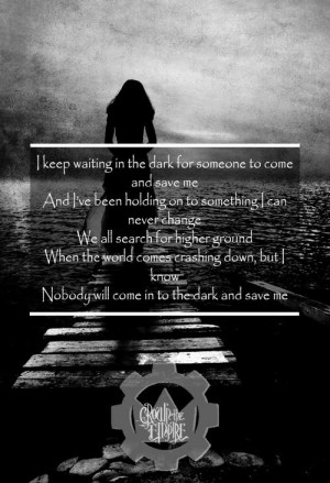 Initiation // Crown The Empire