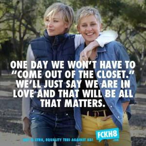 Love knows no gender #lgbt