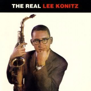 Thread: What Are You Listening To? (Jazz)(July-Dec 2011)