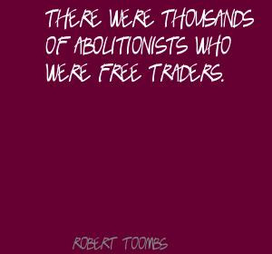 Abolitionists quote #2