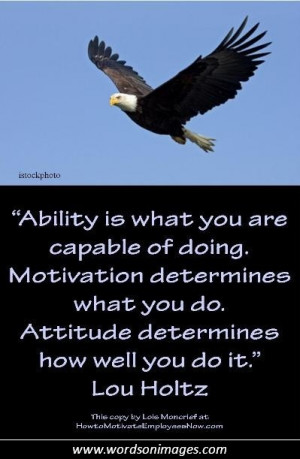 employee motivation quotes employee motivation quotes quotes png steve ...