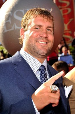 ... courtesy wireimage com names ben roethlisberger ben roethlisberger