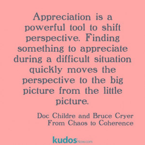 work appreciation quotes and sayings