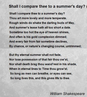 shall-i-compare-thee-to-a-summer-s-day-sonnet-18.jpg
