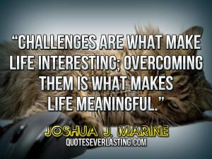 Famous Marine Quotes Joshua j. marine (4)