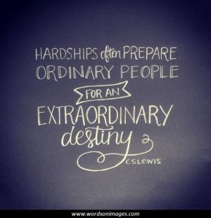 Destiny Quotes About Love