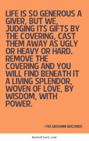 ... Love Quotes   Success Quotes   Motivational Quotes   Friendship Quotes
