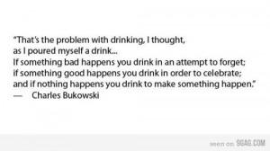 ... drinking tumblr quotes drinking tumblr quotes drinking tumblr quotes