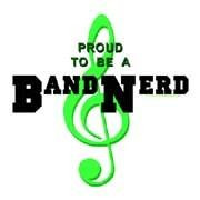 proud band geek more life band band stuff band geek quotes band 3 ...