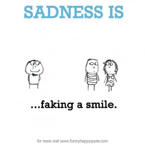 related pictures quotes disappointment depressed down depression emo