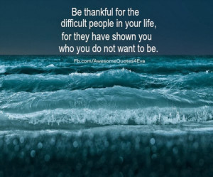 people in your life i am thankful for all those you cant force people ...