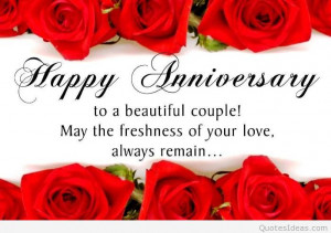 related pictures happy wedding anniversary quotes christian