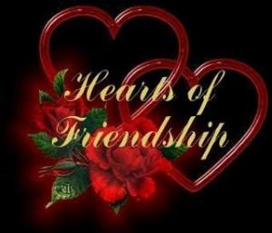 ... Quotes, Romantic quotes, Friendship Quotes,Life Quotes, Heart Quotes
