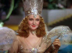 glinda-the-good-witch.jpg